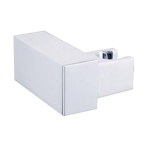 popular bath shower fittings buy cheap bath shower bathroom thermostatic shower bath faucet fittings brass