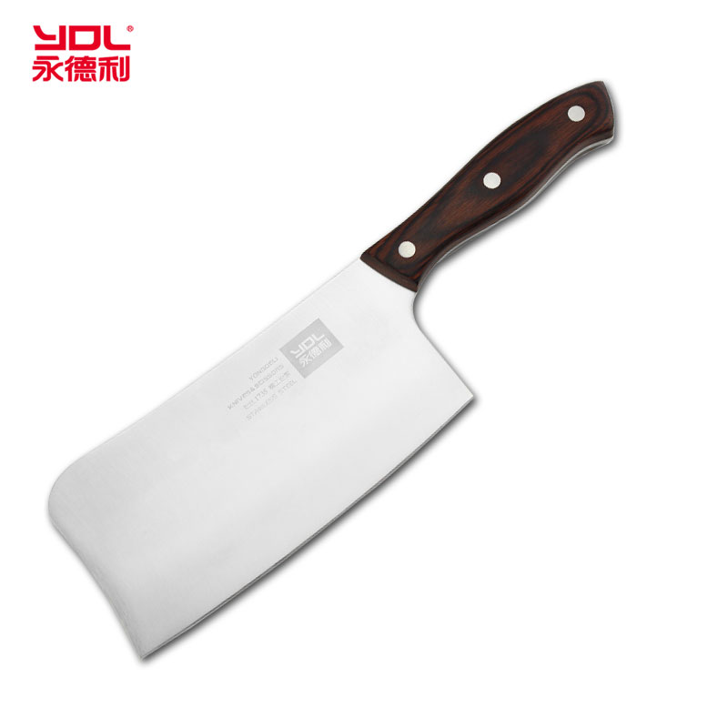 kitchen tools dining stainless steel tool cook font b knife b font kitchen font b knife