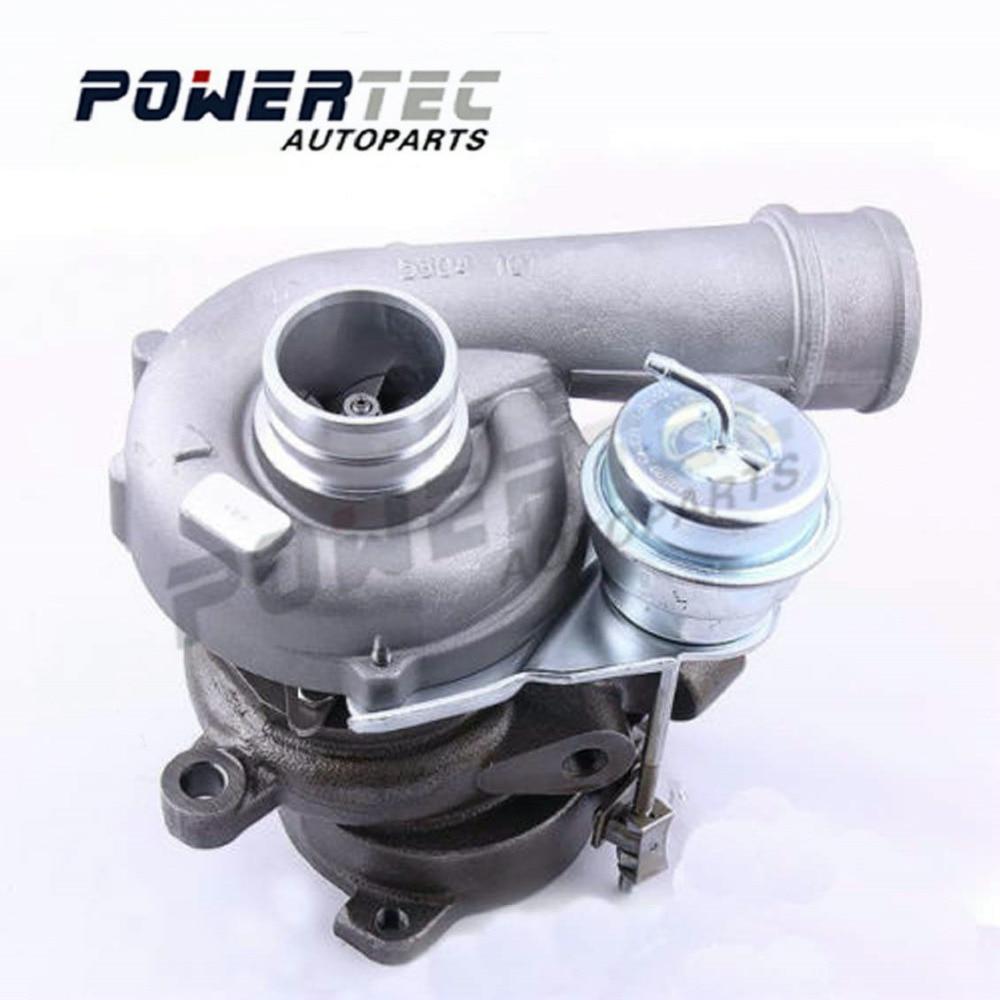 full turbo turbine NEW K04 53049880023 06A145704QX For Seat Leon 1.8 T Cupra R / AUDI S3 / TT BAM / BFV 155KW / 165KW / 176KW-
