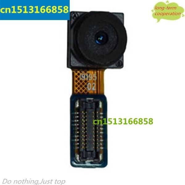 Pour Samsung Galaxy S4 Mini I9190 I9195 Avant Face Petite Caméra Remplacement Pièces De Rechange