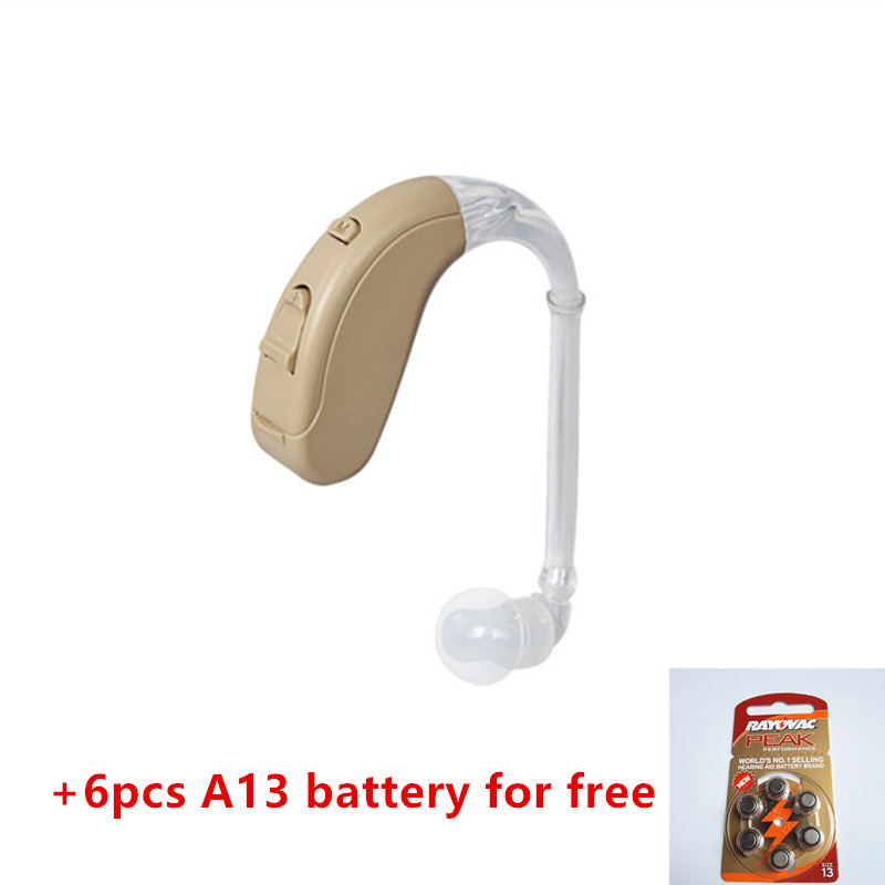 SZVPLUS VHP-703 Best digital hearing aid for the deaf diigtal hearing aid china price free shipping voice deviceSZVPLUS VHP-703 Best digital hearing aid for the deaf diigtal hearing aid china price free shipping voice device