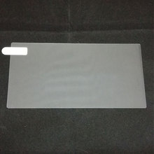 For 9 7 10 1 10 4 inch Tablet PC 9H 0 33mm Tempered Glass Screen