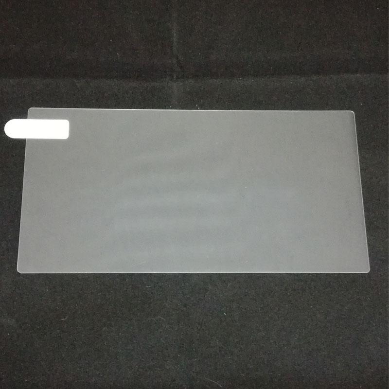 For 9 7 10 1 10 4 inch font b Tablet b font font b PC