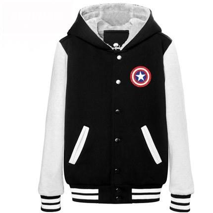 captain-america-thick-fleece-hoodie-for-winter-superheroes-hooded-baseball-jacket59512