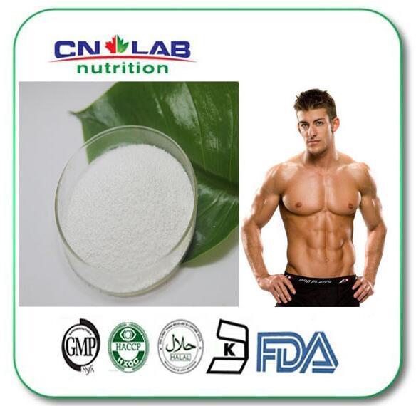 Top quanlity BCAA 4:1:1 powder (branch chain amino acid) 1kg/lot prolab bcaa prolab plus 180капс