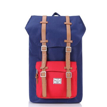 9fbd5e6bd3 bodachel neon green bag backpack men women travel canvas camping laptop  outdoor school sports book girl tactical man woman
