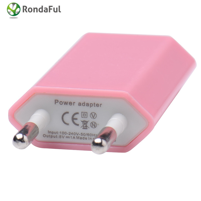 CH05-Pink-1