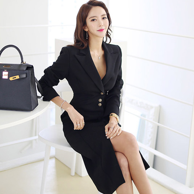 Top 10 Largest Casual Wear For Women Ideas And Get Free Shipping Mnibf3ha