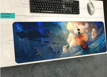 Ziasmul One Piece mouse pad 900x300x3mm pad to mouse notbook mousepad Aestheticism gaming padmouse gamer keyboard mouse mats