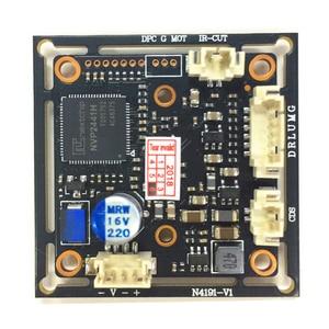 "Image 2 - SONY 1080P 2 mp 1/2.8 ""IMX307 + NVP2441H"