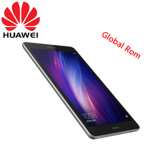 Global firmware HUAWEI C3 Tablet PC 2GB Ram 32GB Rom industry exclusive high-definition game entertainment Android 7.0 tablet