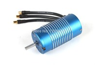 ZD Racing 08421 KDCI 4274 2200Kv Brushless Motor Four Magnetic Coils And Low Calorie 8102