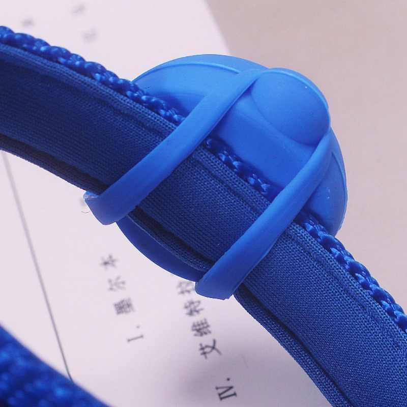 Huisdier Kraag Ketting Hond Puppy Kat Silicon Accessoires Halsbanden Verstelbare Identificatie LED Gloeiende