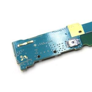 Image 3 - Per Samsung Galaxy Tab S2 9.7 T810 T815 T817 T819 USB Cavo di Ricarica Port Flex