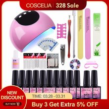 dc5cf37039f Popular Nail Extension Kit-Buy Cheap Nail Extension Kit lots from China Nail  Extension Kit suppliers on Aliexpress.com