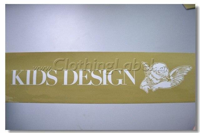 Ruban demballage en plastique personnalisé | Avec votre marque, bonne publicité, ruban cadeau avec logo imprimé/logo imprimé pour boîte demballage