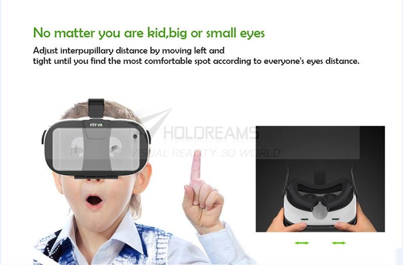 HD-3D FIIT VR GLASSES (13)