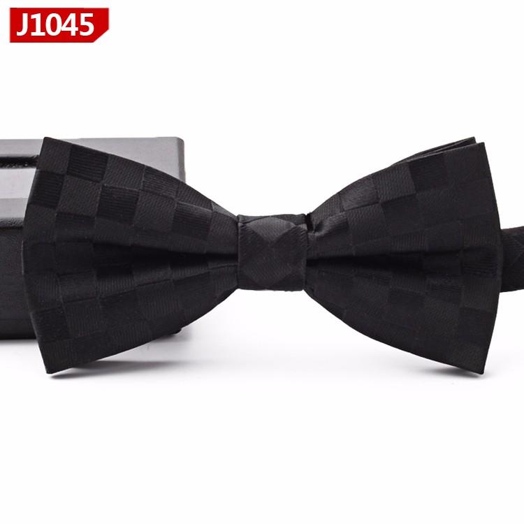 J1045