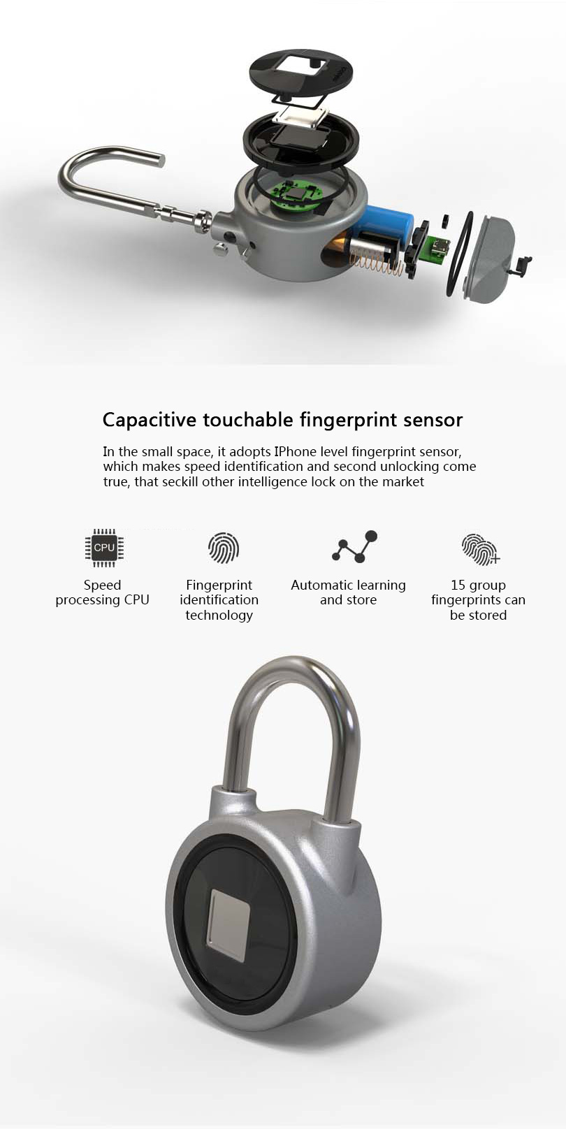 Bluetooth-Lock--(8)