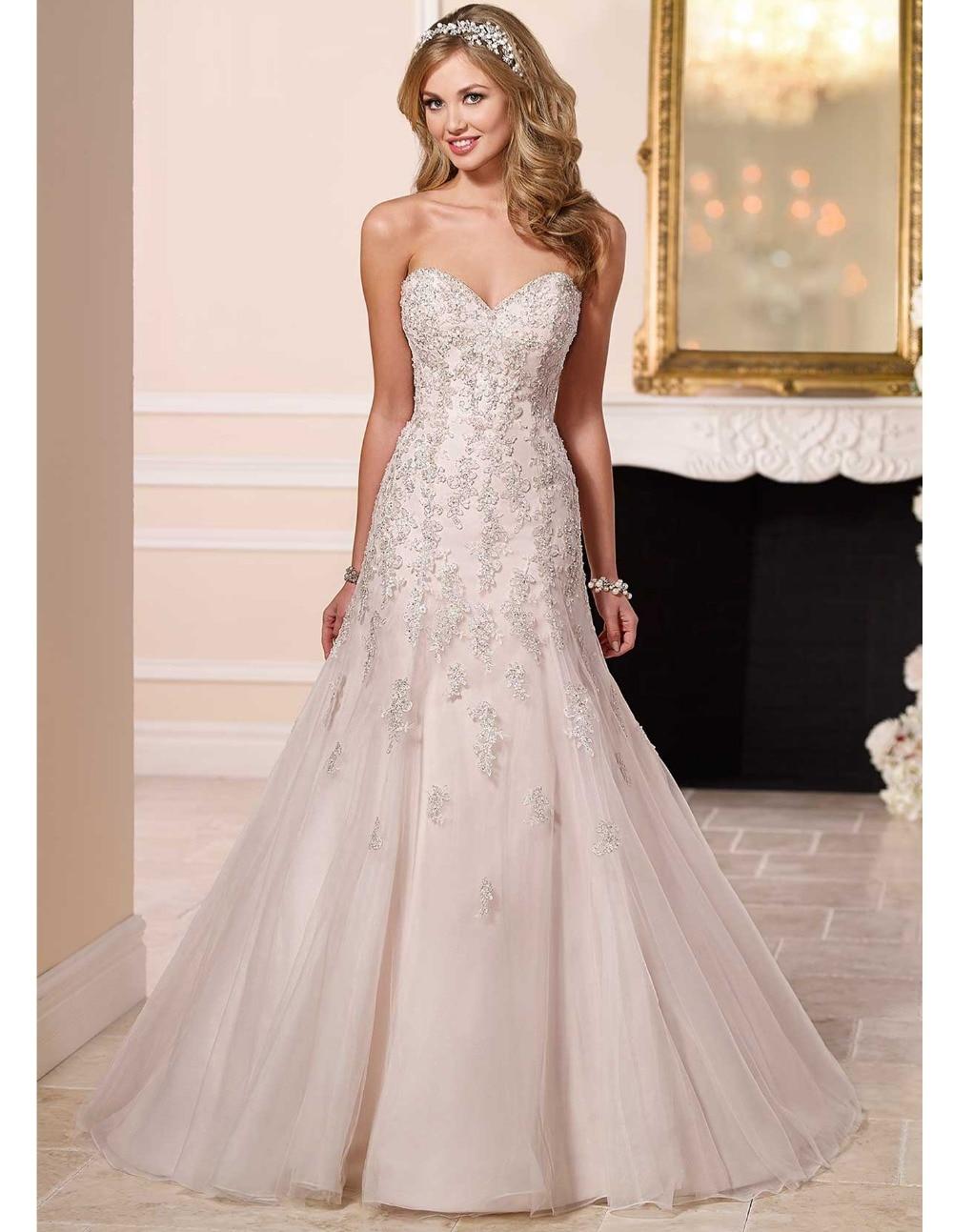 Michael Kors Wedding Dresses | Dress images
