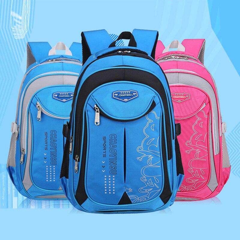 2018 Kühlen Geschenk Camo Patchwork Mädchen Junge Kinder Kindergarten Schule Tasche Bagpack Schulranzen Leinwand Kinder Jugendliche Schüler Rucksäcke Rabatte Verkauf