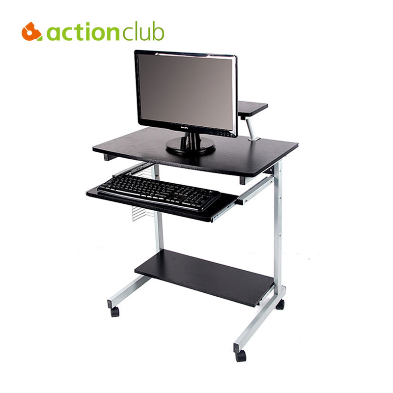 Online get cheap commercial office furniture aliexpress for Get cheap furniture