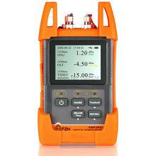EPON GPON xPON PON оптический измеритель мощности OPM FTTx OLT-ONU 1310/1490 нм