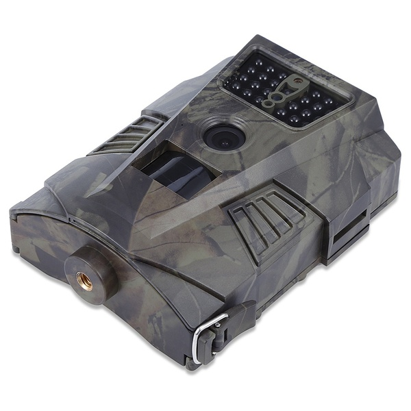 HT -001 Wildlife Forest Animal Hunting Camera Ourdoor Digital Trail Device Touch