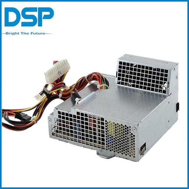 Sale 462435 001 460974 001 PS 6241 5 For HP Compaq dc7900 SFF 240W ...