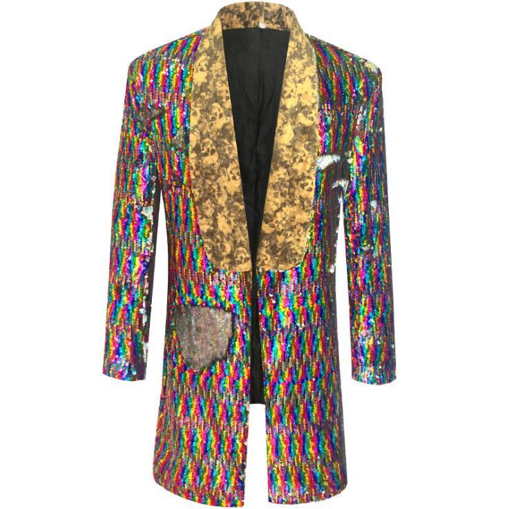 XF009 четыре сезона новый модный мужской костюм два деловые случайные костюмы жениха и жениха свадебное платье блейзер для мужчин - 5