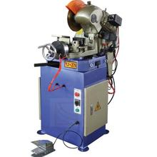 YJ-275Q neumática metal sierra circular herramientas de maquinaria de corte 3e9500645729