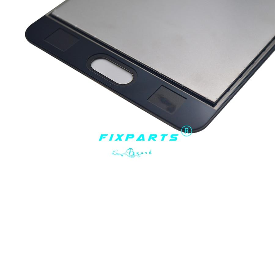 Samsung Galaxy J7 Max LCD Display