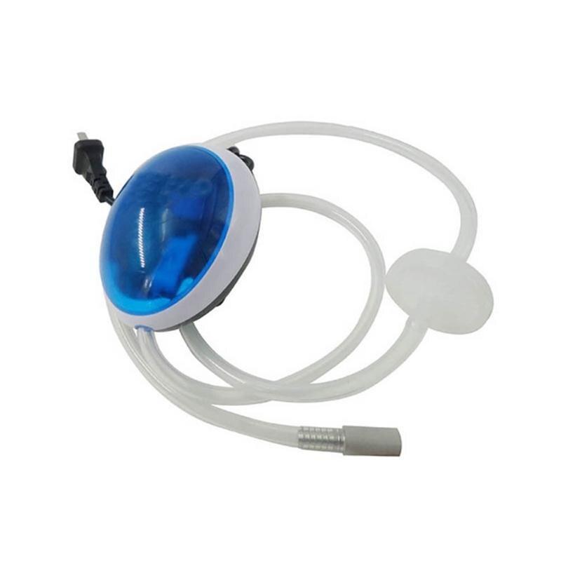 1,5 Watt Aquarium Luftpumpe Aquarium Sauerstoff Zubehör Für Homebrew