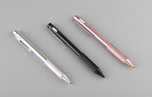 Активная Ручка емкостный сенсорный экран для Xiaomi MiPad 4 для CHUWI Hi10 Plus Pro Hi12 Hi13 hi9 air hi9 plus hipad планшет стилус