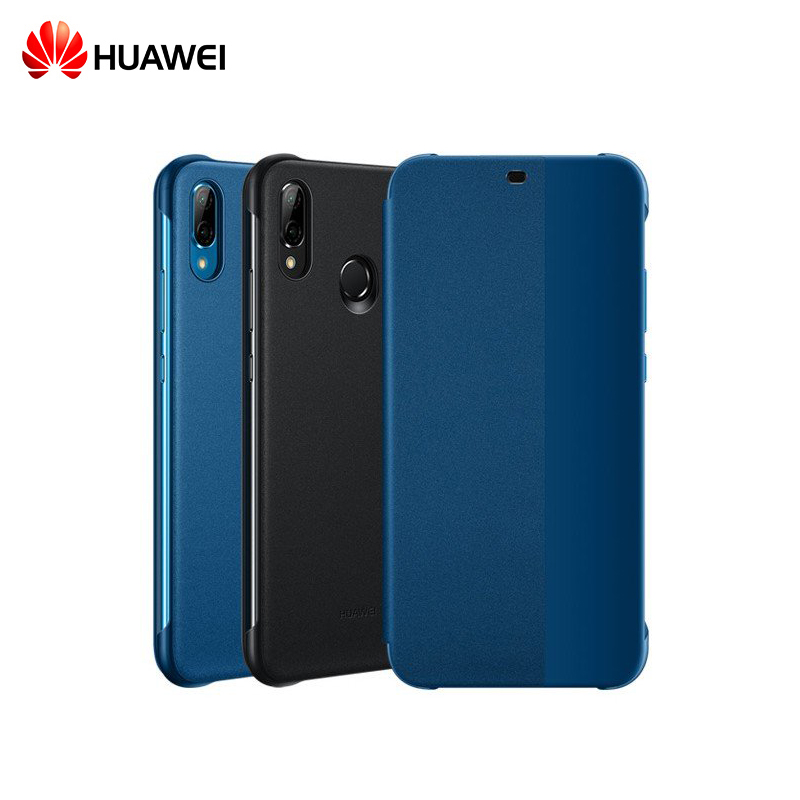 HUAWEI P20 Lite flip cover silicon pu leather case for huawei mediapad m3 btv w09 btv dl09 8 4 inch smart sleep case cover tablet flip shell funda capa