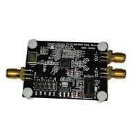 35M 4.4GHz PLL RF Signal Source Frequency Synthesizer ADF4351 Development Board