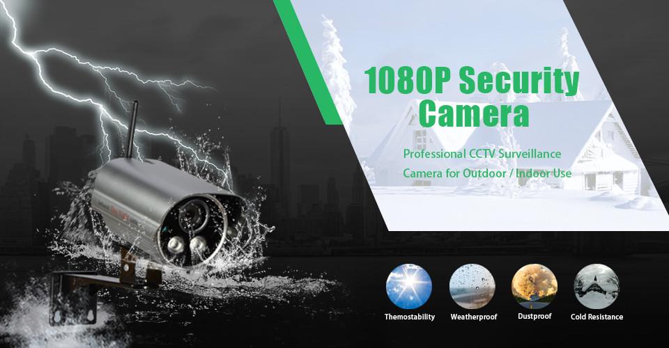 1-1080P