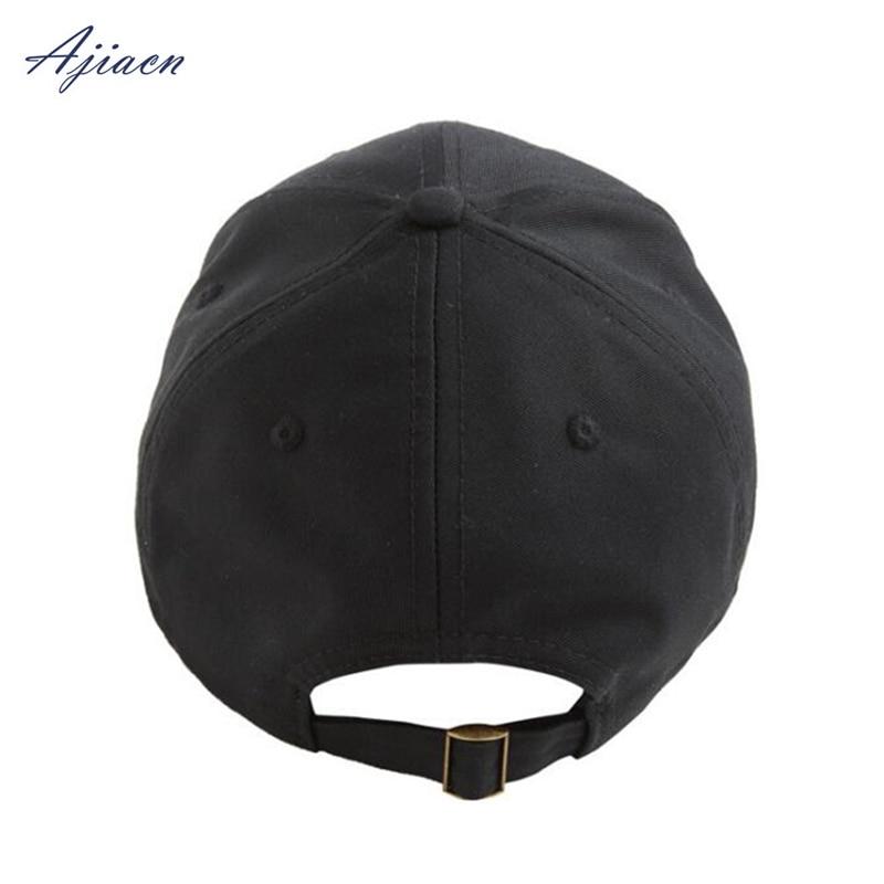 Electromagnetic radiation (EMF) protective - EMF shielding unisex baseball hat 2