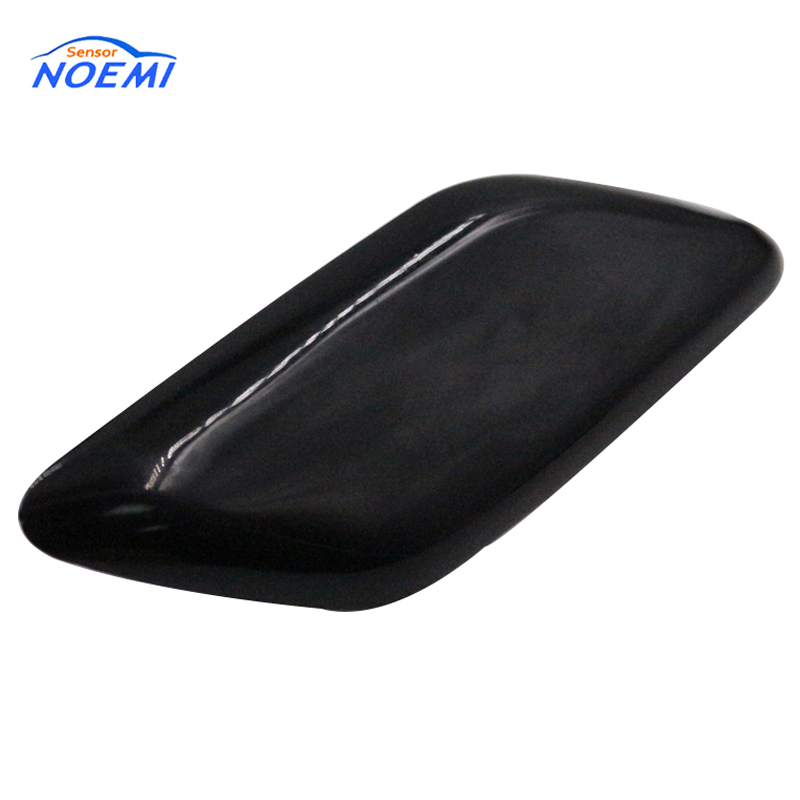 YAOPEI New Cap Cover Headlight Cleaning Right side For Toyota Corolla 2006 2013 OE 85044 12120 8504412120|Car Washer| |  - title=