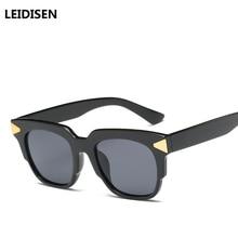 Female Male Sun Glasses Colorful Men SunGlasses Cat eye Polarized Mirror Eyewear Glasses Eye wear Accessories Sunglasses For Men