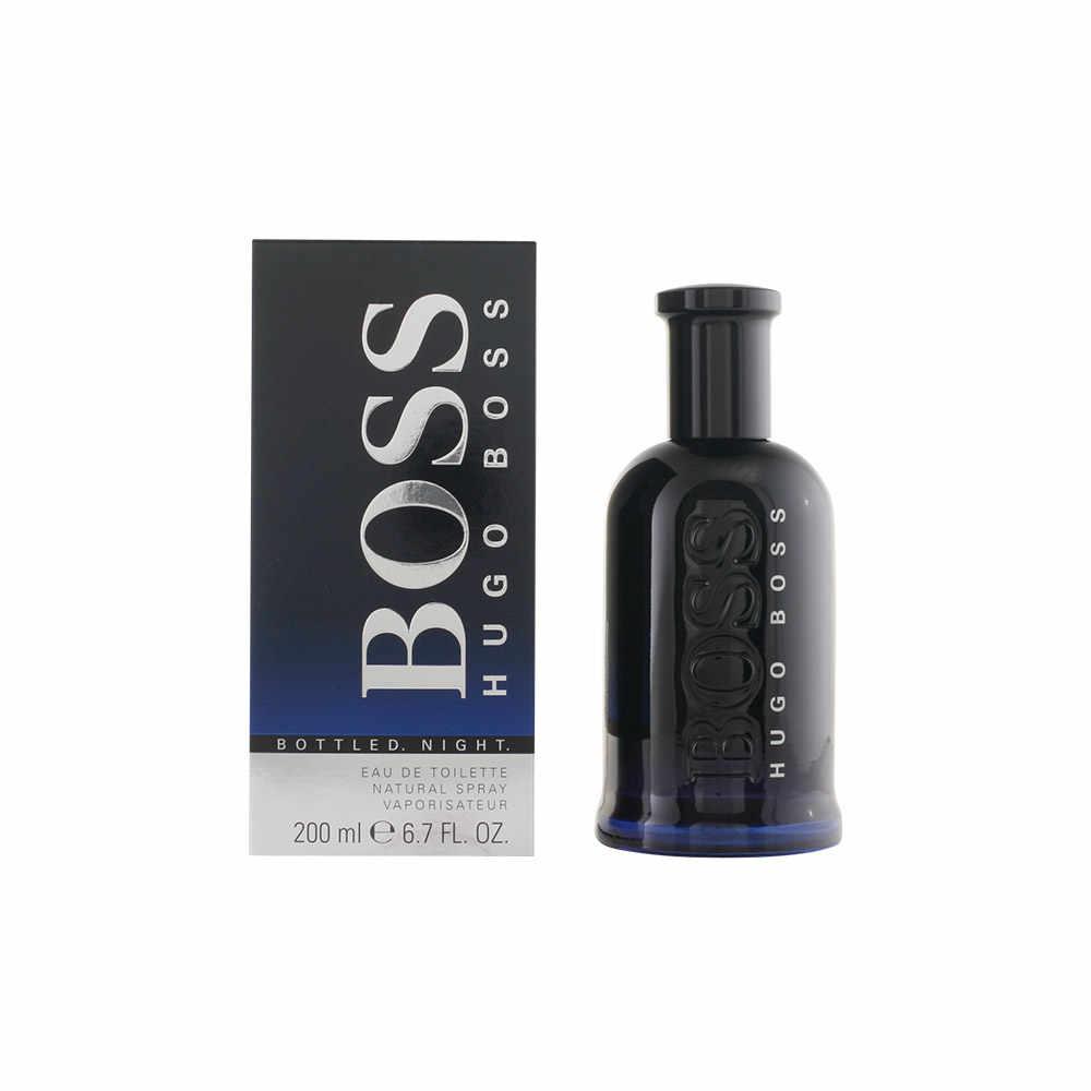 boss 200 ml