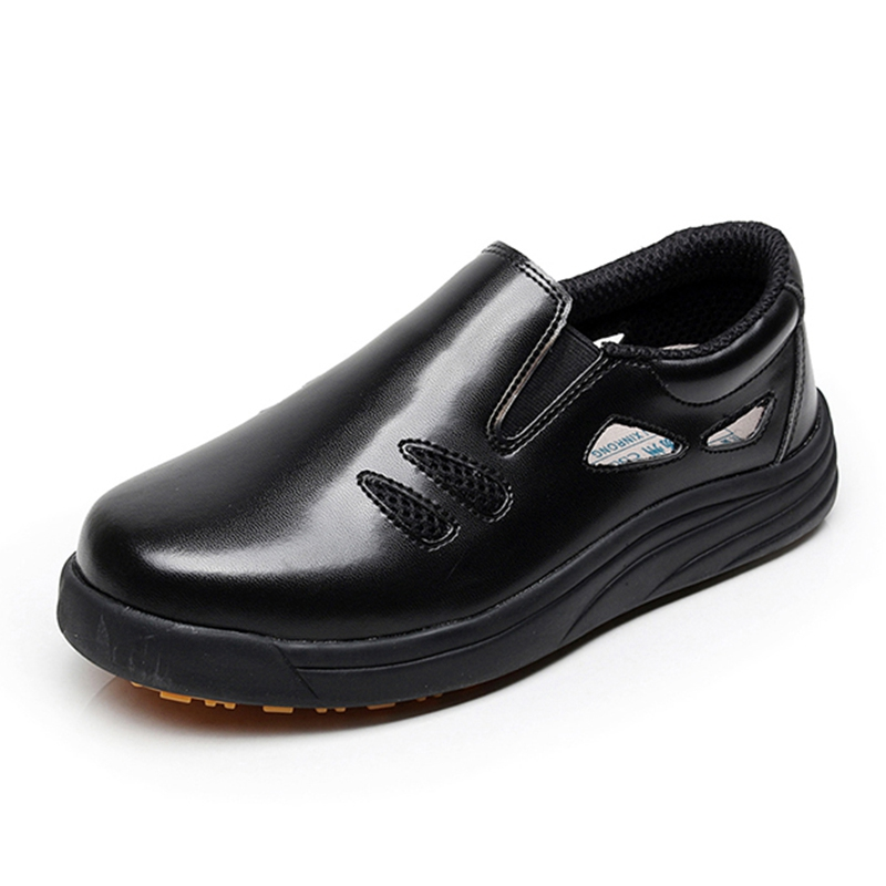 online get cheap chef shoes men -aliexpress | alibaba group