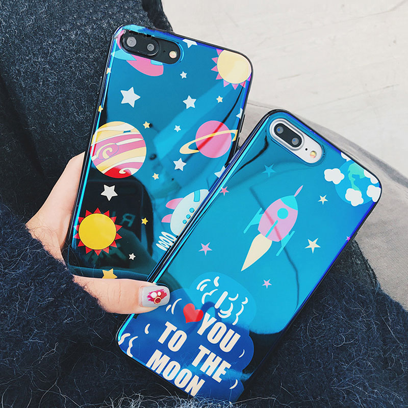 case for iphone 6 (3)
