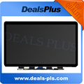 "For Apple Macbook Pro Retina 13"" A1502 LSN133DL02-A02 LP133WQ1 SJ E1 LCD Display Screen Free Shipping"