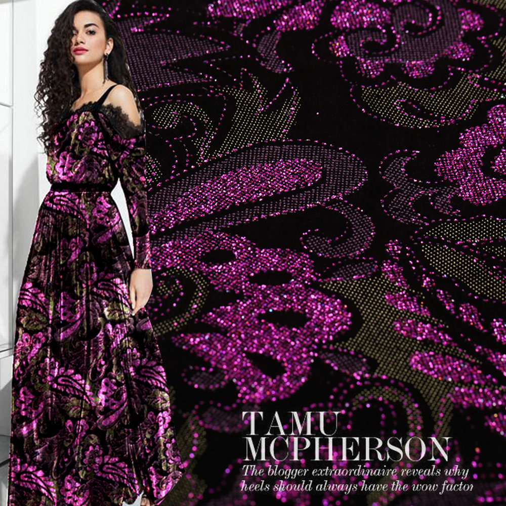 85f0e8975b top 10 most popular paisley silk textile list and get free shipping ...