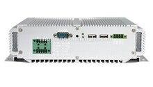 embedded devices 1037U 1.8GHZ 2GB RAM DIY Mini ITX Fanless Industrial PC Desktop Computer   (LBOX-1037U)