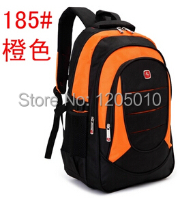 Aliexpress.com : Buy Elegant college students school bag laptop ...