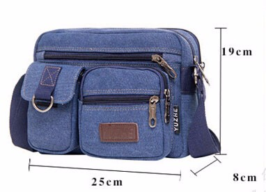 canvas bag (2)
