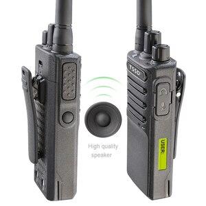 Image 3 - Neue 2017 TSSD UHF 400 470 FM Portable Two Way Radio TS K68