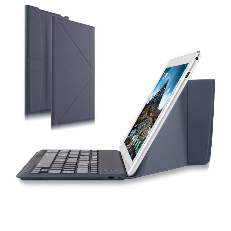 Bluetooth Keyboard For Lenovo Tab M10 Plus TB-X606F TB-X606X Wireless Bluetooth Keyboard For Lenovo M10 FHD Plus 10.3Tablet Case